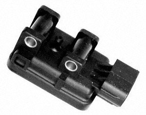 Price comparison product image Standard Motor Products AS88 MAP / BAPP Sensor