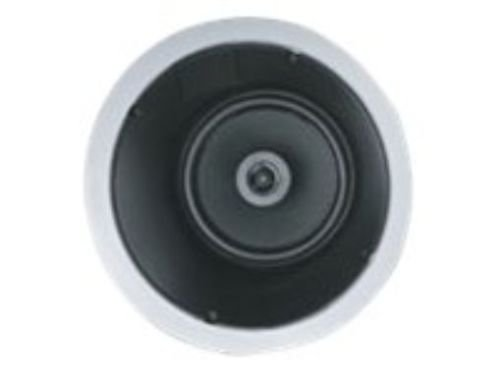 """in budget affordable Sposato by Sony CWSIC100T 6.5 """" Home Theater Ceiling Speakers, Standard Series (White)"""