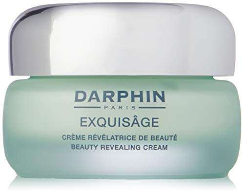CosmÃtica Facial EXQUISÃ'GE beauty revealing cream 50 ml