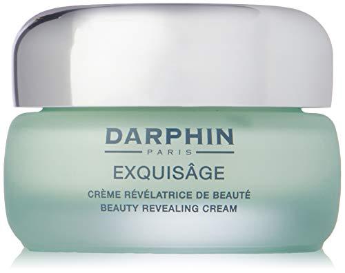 Darphin Exquisâge Beauty Revealing Cream, Feuchtigkeitscrème Für Alle Hauttypen, 1er Pack (1 x 50...