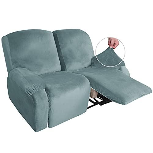 fundas para sillones reclinables;fundas-para-sillones-reclinables;Fundas;fundas-electronica;Electrónica;electronica de la marca MAXIJIN
