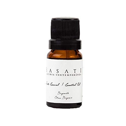 Basati - Aceite Esencial Bergamota