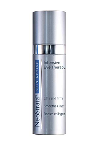 Neostrata Neostrata Skin Active intensive Eye Therapy 15 g
