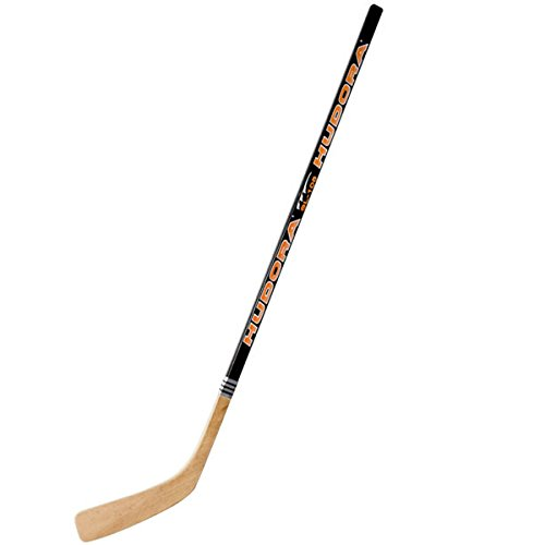 Hudora 57104 Crosse de Hockey