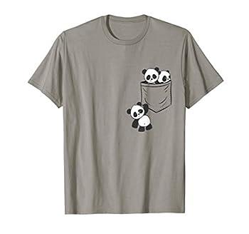 Best panda shirts for women Reviews