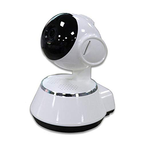Smart Alarm Monitor IP-camera bewakingscamera bewakingscamera camara