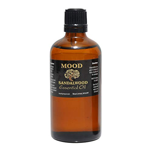 Aceite esencial de Ylang Ylang para difusor de aceites esenciales de aromaterapia natural y quemadores de aceite.