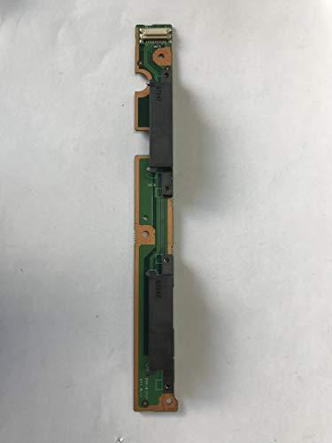 Kc-1981 Fujitsu Siemens Amilo xa 1526 SATA HDD Connector Adapter Board XTB70HDD
