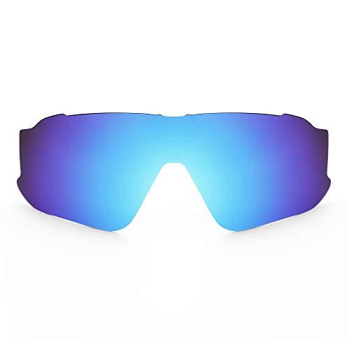 Revant Lentes de Repuesto Compatibles con Gafas de Sol Oakle