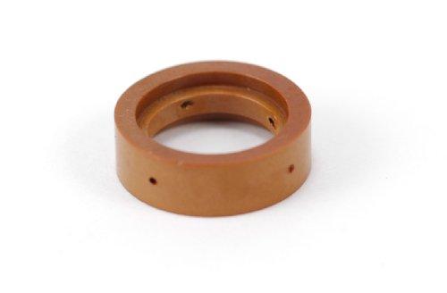 Forney Welding Accessories 85393