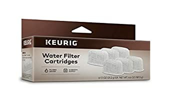 Best keurig replacement filter Reviews