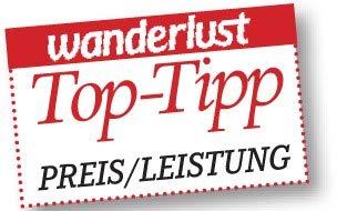 Bresser Condor Monokular 10x25 Erfahrungen & Preisvergleich