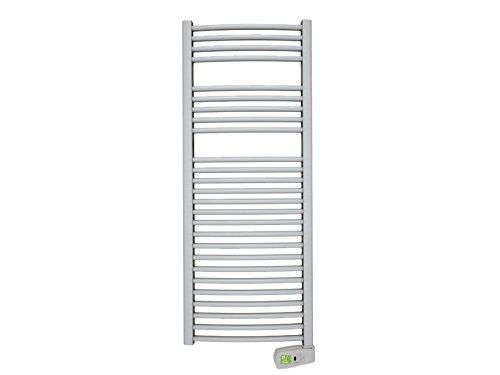Rointe STN050SEM2 Radiador eléctrico bajo consumo, 500 W, Blanco