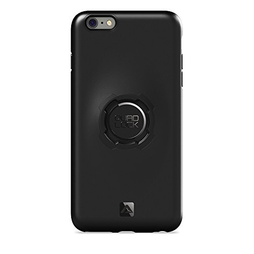 Quad Lock Case voor iPhone 6 Plus / 6s Plus – Beschermhoesje voor iPhone 6 Plus / 6s Plus