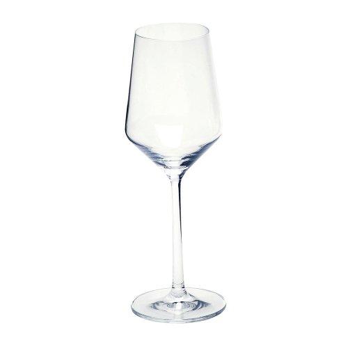 Schott Zwiesel - Pure - Cabernet Glas - Weinglas - 8545/1-1 Stück