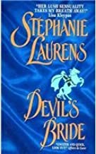 Devil's Bride (A Cynster Novel)