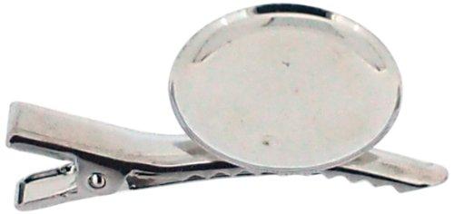 pinzas 25mm fabricante Trimweaver