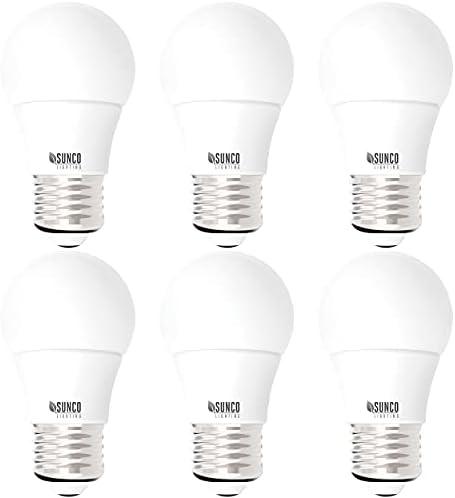 Top 10 Best appliance light bulb 40 watt refrigerator Reviews