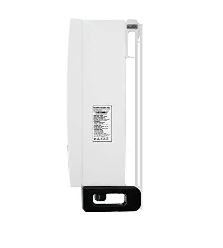 APCRBC140 UPSBatteryCenter Compatible Replacement Battery Pack for APC RBC140