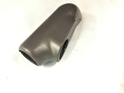 Precor Left Targa Cover PPP0000AT060817101 Works M9.2X 9.2X Treadmill