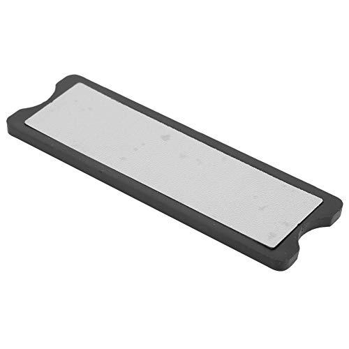 Het beste gereedschap voor keuken, aluminiumlegering, zwembad-cue-tip reparatietool snooker pool stick club cue tip shaper repair tool billar cue shaper accessoires