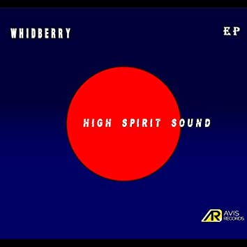 High Spirit Sound