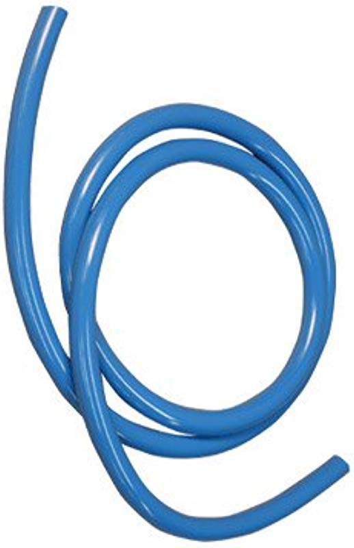 Kegco BF 516BAL Vinyl Air Line Blue