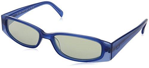 Adolfo Dominguez Ua-15054-544 Gafas de sol, Blue, 52 para Mujer