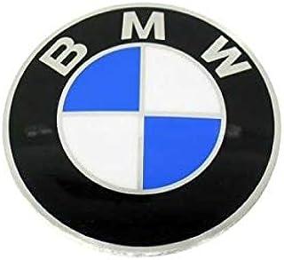 MB Sprinter A9067580058 Stemma originale per porta posteriore