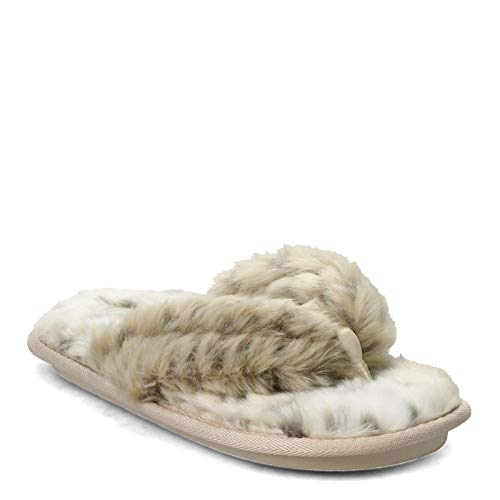 Cobian Women's Minou Flip Flop Slipper
