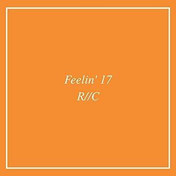 Feelin' 17