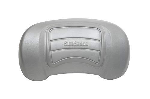 spa pillows hot tub - 8