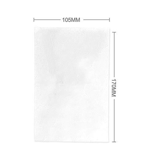 JNX papieren handdoek log pompen papier servetten pompen handdoeken Baby Tissue Huishoudelijke inheemse pulp schoonmaak benodigdheden wc-weefsel
