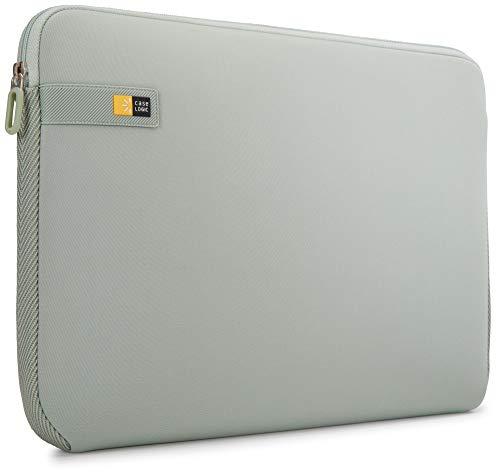 Case Logic LAPS Aqua Gray 16 Zoll