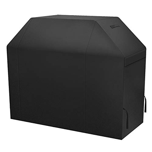 NEXCOVER Barbecue Gas Grill Cover - 55 Inch...