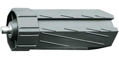 Schellenberg 80100 Walzenhülse MAXI für Achtwellen mit 60 mm Durchmesser, Länge 150 mm
