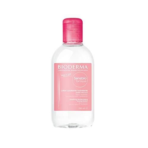 Bioderma Sensibio Tonique Gesichtswasser, 250 milliliter