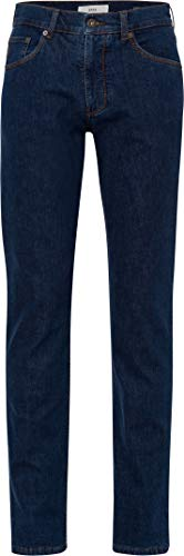 BRAX Feel Good Style Cooper Denim TT Regular Blue 33/34