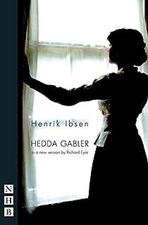 Hedda Gabler (Almeida Theatre version)