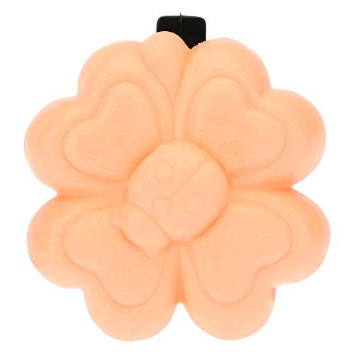 THUN ® - Diffusore di Fragranza Naturale per Ambiente - Essenza Auto...