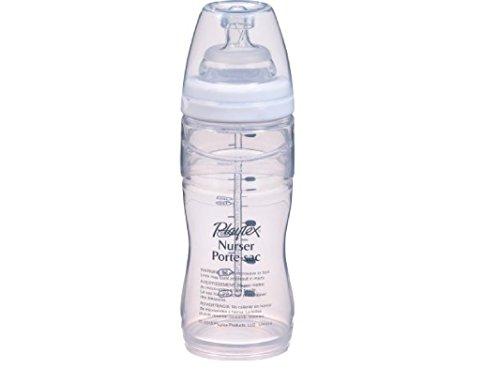 Lowest Prices!   Playtex Nurser Drop-Ins Liners Premium 8-10 oz BPA-Free Bottle 1 ea ( Pack of 3 )