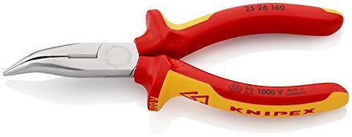 Knipex -  KNIPEX 25 26 160