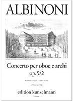 CAPDENAT P. - Etudes en Variations (6) Op 31 para 2 Violines