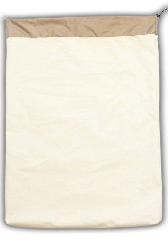 户外运动用品号角猎人扁野味麋鹿包(单)