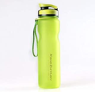 Best aluminium water bottles wholesale Reviews
