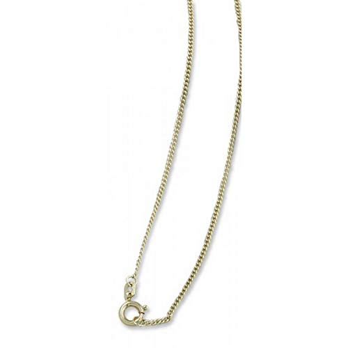 MaMeMi D-colliers gedraaid 42 cm 42 cm