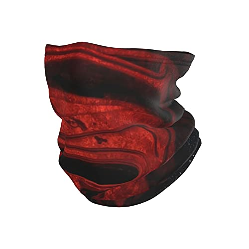 best& Batman Bandana cuello polainas multifunción Headwear tubo elástico bufanda cara escudo diadema Snood resistencia UV para deportes al aire libre