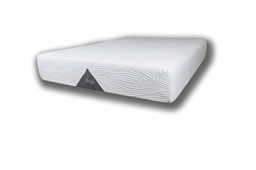 Great Features Of 12 Inc Envi Mattress Cal King