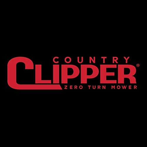 Country Clipper Directly managed store 707-036P Transmission Max 57% OFF Brace