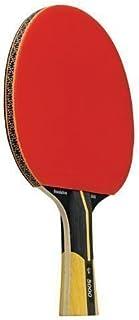 4 stücke Transparent Tischtennis Gummi Schutzfolie Ping Pong Schläger Abdeck/_si